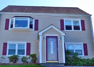 Foreclosed Home in HILLSIDE PL, Elmsford, NY - 10523