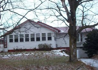 Foreclosed Home en STATE HIGHWAY 310, Madrid, NY - 13660