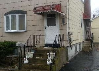 Foreclosed Home in BONTA ST, Elmont, NY - 11003