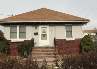 Foreclosed Home in CORNWELL AVE, Baldwin, NY - 11510