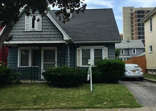 Foreclosed Home en RALEIGH ST, Rochester, NY - 14620