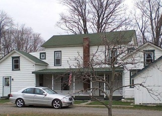 Foreclosed Home en DORCHESTER DR, Whitney Point, NY - 13862