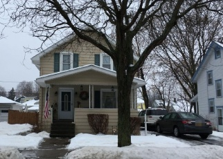 Foreclosed Home en BIRDSALL ST, Endicott, NY - 13760