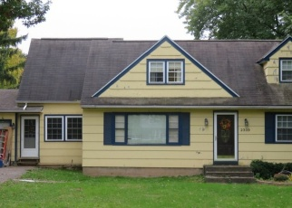 Foreclosed Home en WESTSIDE DR, Rochester, NY - 14624