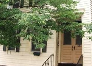 Foreclosed Home en CENTRAL AVE, Albany, NY - 12206