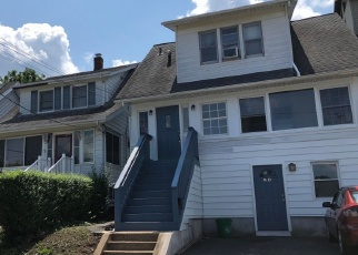 Foreclosed Home en CONKLIN AVE, Haverstraw, NY - 10927