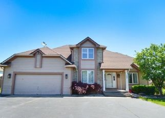 Foreclosed Home en WINDMILL TRL, Rochester, NY - 14624