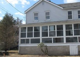 Foreclosed Home in WHITE ST, Port Jervis, NY - 12771
