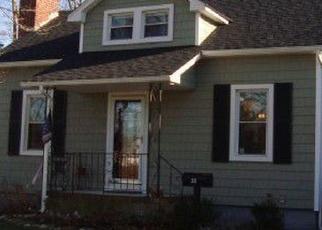 Casa en ejecución hipotecaria in Islip, NY, 11751,  ISLIP BLVD ID: P1235202