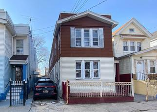 Foreclosed Home en 77TH ST, Woodhaven, NY - 11421
