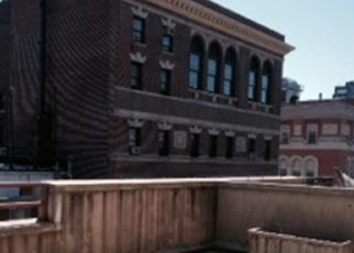 Casa en ejecución hipotecaria in New York, NY, 10002,  RIVINGTON ST ID: P1235320