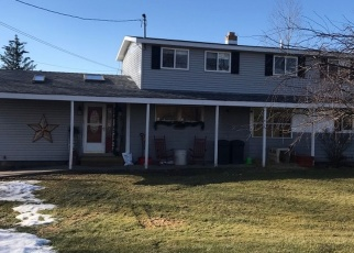 Foreclosed Home en COUNTY ROAD 31, Norwich, NY - 13815
