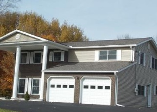 Foreclosed Home en LILLIE HILL RD, Apalachin, NY - 13732