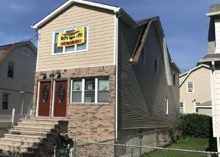 Foreclosed Home en HARPER AVE, Bronx, NY - 10466