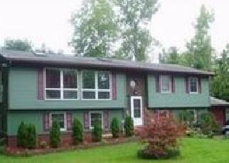 Casa en ejecución hipotecaria in Athens, NY, 12015,  N VERNON ST ID: P1235509