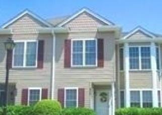 Casa en ejecución hipotecaria in Melville, NY, 11747,  VERONA DR ID: P1235555