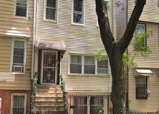 Casa en ejecución hipotecaria in Brooklyn, NY, 11207,  GRANITE ST ID: P1235719