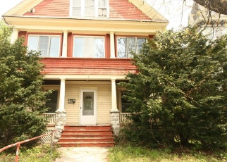 Foreclosed Home in OTSEGO ST, Oneonta, NY - 13820