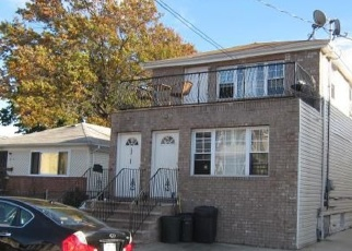 Foreclosed Home in 120TH AVE, Jamaica, NY - 11434