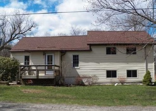Foreclosed Home en WILLOW ST, Mountain Dale, NY - 12763