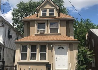 Foreclosed Home in 116TH AVE, Jamaica, NY - 11434