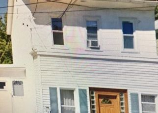 Foreclosed Home in N MALCOLM ST, Ossining, NY - 10562