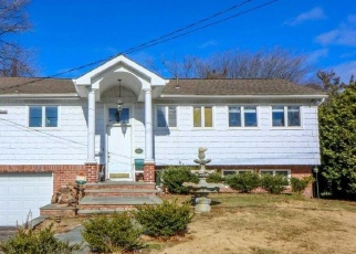 Foreclosed Home en BAY 5TH ST, West Islip, NY - 11795