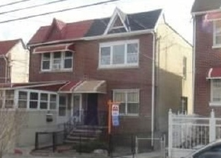 Foreclosed Home en E 231ST ST, Bronx, NY - 10466