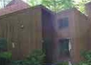 Foreclosed Home en CEDAR PARK CMNS, Monticello, NY - 12701