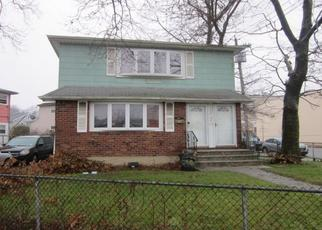 Foreclosed Home in SLOAN ST, Springfield Gardens, NY - 11413