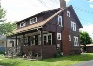 Foreclosed Home en DUDLEY AVE, Endicott, NY - 13760