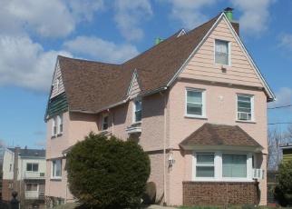 Casa en ejecución hipotecaria in Yonkers, NY, 10703,  PALISADE AVE ID: P1236409