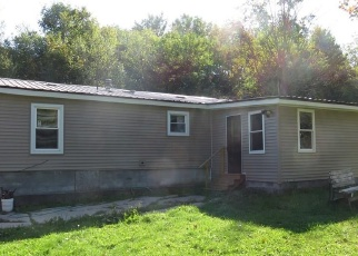Foreclosed Home in ALEXANDRIA STREET RD, Carthage, NY - 13619