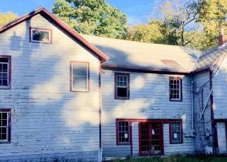 Foreclosed Home en W SAUGERTIES RD, Saugerties, NY - 12477