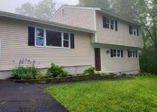 Foreclosed Home en PRINCE RD, Mahopac, NY - 10541