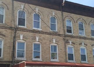 Casa en ejecución hipotecaria in Brooklyn, NY, 11207,  NEW JERSEY AVE ID: P1236577