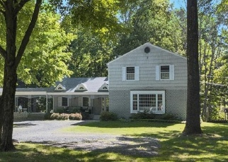 Foreclosed Home in ELMWOOD RD, South Salem, NY - 10590