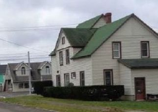 Foreclosed Home en IMPERIAL AVE, Painted Post, NY - 14870