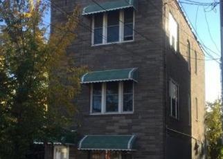 Foreclosed Home en E 226TH ST, Bronx, NY - 10466