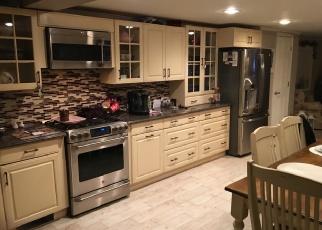Foreclosed Home en BOYD ST, Long Beach, NY - 11561