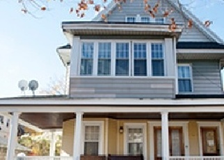Foreclosed Home en E 23RD ST, Brooklyn, NY - 11210