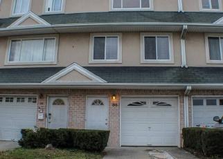 Foreclosure Home in Staten Island, NY, 10305,  SEAGATE CT ID: P1236943