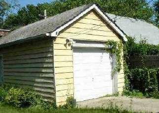 Casa en ejecución hipotecaria in Saint Albans, NY, 11412,  196TH ST ID: P1237005
