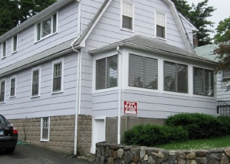 Foreclosed Home in HILLCREST AVE, Ossining, NY - 10562
