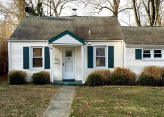 Foreclosed Home in WHELAN AVE, Croton On Hudson, NY - 10520