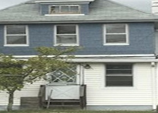 Foreclosed Home in RUSSELL ST, Howard Beach, NY - 11414