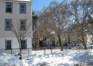 Foreclosure Home in Staten Island, NY, 10304,  GORDON ST ID: P1237077