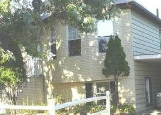 Foreclosure Home in Staten Island, NY, 10305,  NORWAY AVE ID: P1237095
