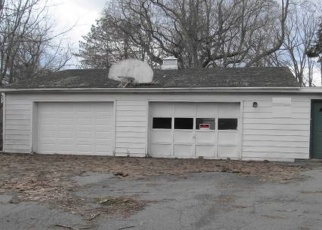 Foreclosed Home en STATE ROUTE 89, Savannah, NY - 13146