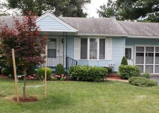 Foreclosed Home in W LEWIS ST, Canastota, NY - 13032